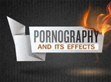 porn-effects